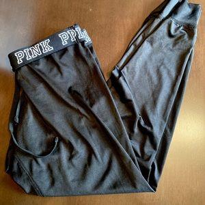 PINK Victoria's Secret Pants - VS PINK Ultimate Joggers